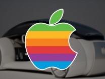 Apple Car Could Likely Hit The Roads In 2028 Or Later