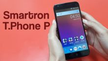 Smartron t.phone P: Everything thing you need to know