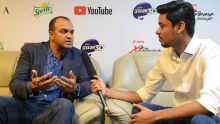 Satya Raghavan, Entertainment Head, YouTube India @YouTube Fanfest 2018 Bangalore