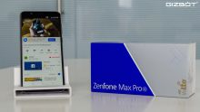 Asus Zenfone Max Pro M1 (6GB RAM) Unboxing and First Impressions