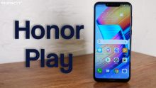 Honor Play First Impressions