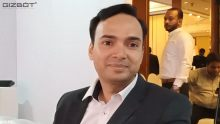 Interaction with Arun Menon, business head for Philipsbranded TVs TPV Technology