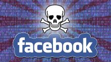 New facebook bug has been found, privacy of your photos may be at risk. Check your account fast.
