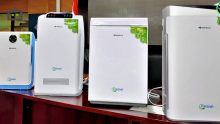 Havells launches air purifiers with nine-stage filtration process