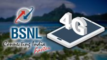 BSNL Makes Data Speed 10 Times Faster In Andaman & Nicobar Circle