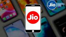 Everything You Should Know About Reliance Jio's Plans For 4G  Smartphones