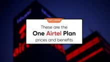 Airtel Launches One Plan Services In 13 More Cities