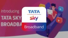 How To Avail Discounts From Tata Sky On Its Long Term Broadband Plans