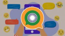 Government Launches Sandes Messaging App Here's How To Download