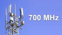 Why Is 700 MHz Spectrum Band Not Attracting Telecom Operators
