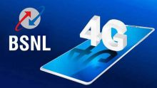 Everything You Should Know About BSNL's Upcoming 4G Services