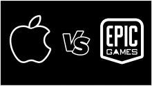 Apple, Epic Games Legal Battle: Here's Everything You Need To Know