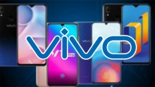List Of Vivo Smartphones With Price Hike In India