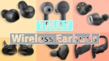 Pixel Buds vs Galaxy Buds+ vs AirPods Pro: Which One You Should Opt?