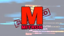 Mitron TV App Pulled Down From Google Play Store: Here Is Why