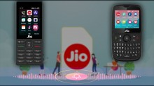 How To Download And Use Jio Call Recording App