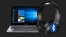 How To Pair Bluetooth Headphones Easily With Laptop And PCs