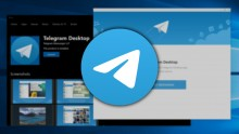 This Is How You Can Download And Use Telegram On Laptop And PC