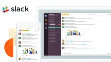 How To Download And Use Slack On Laptop, Mobile