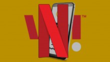 How to get Netflix from Vi postpaid plan