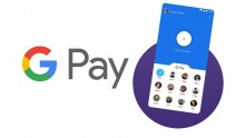 How To Pay Electricity Bills Via Google Pay On Smartphones Easily