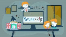 How To Download And Use Neverskip Parental App On Laptop And PC