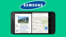How To Use Split Screen Feature On Samsung Android Smartphones