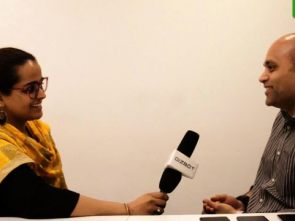 Interview with Pranav Shroff from HMD