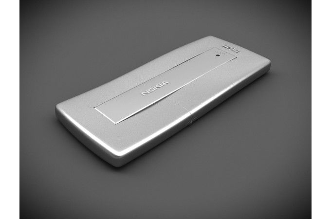 d7a59e0cdfd Nokia future Mobile Phones Concepts Images  HD   Photo Gallery of ...