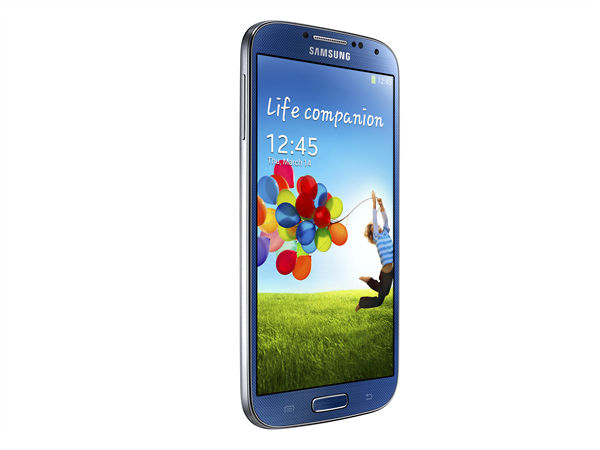 Samsung Galaxy S4 I9500 Photos