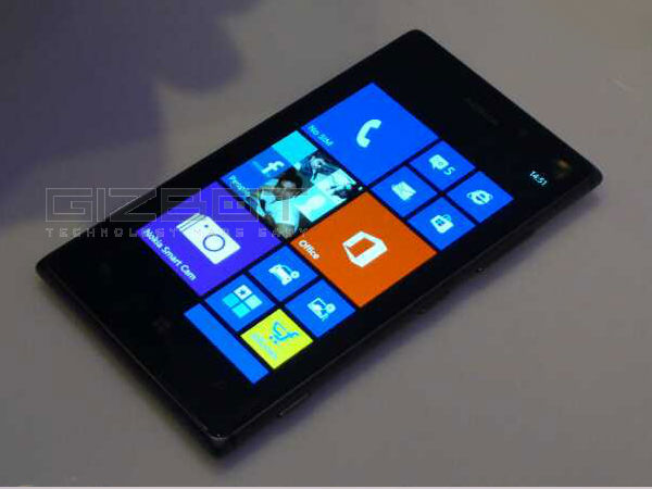 Nokia Lumia 925 And 625 Launch Event Photos