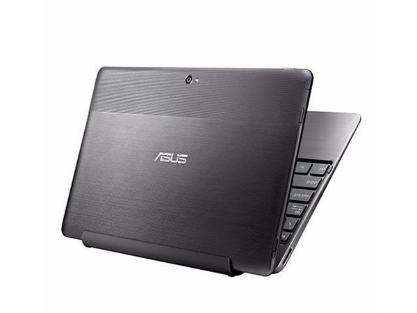 ASUS Vivo Tab RT TF600TG Photos