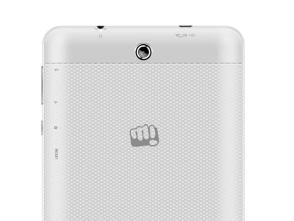Micromax Funbook Mini P410 Photos