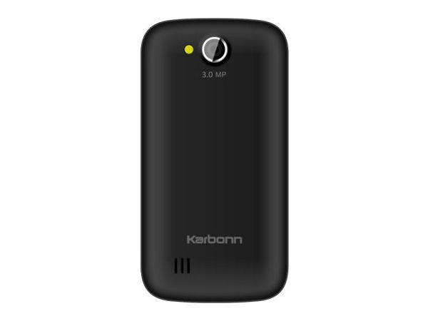 Karbonn A1 Plus Duple Photos