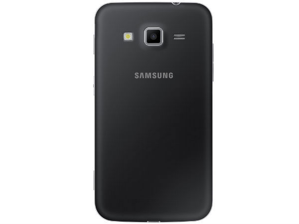 Samsung Galaxy Core Advance Photos