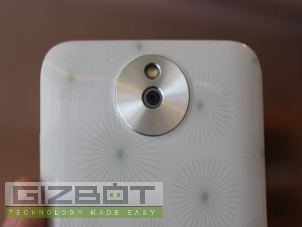 HTC Desire 501, 601, 700 Launch Event Photos