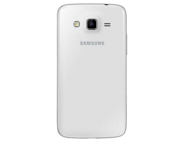 Samsung Galaxy Win Pro Photos