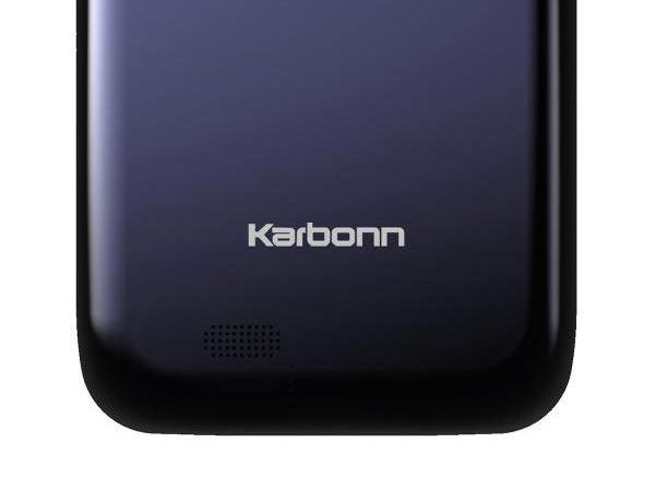 Karbonn Titanium S5i Photos
