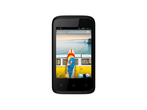 Micromax Bolt A37B Photos