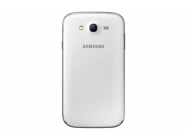 Samsung Galaxy Grand NEO Photos