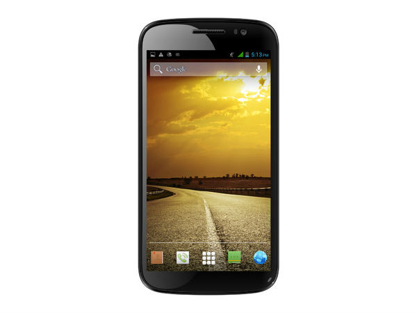 Micromax Canvas Duet 2 Photos