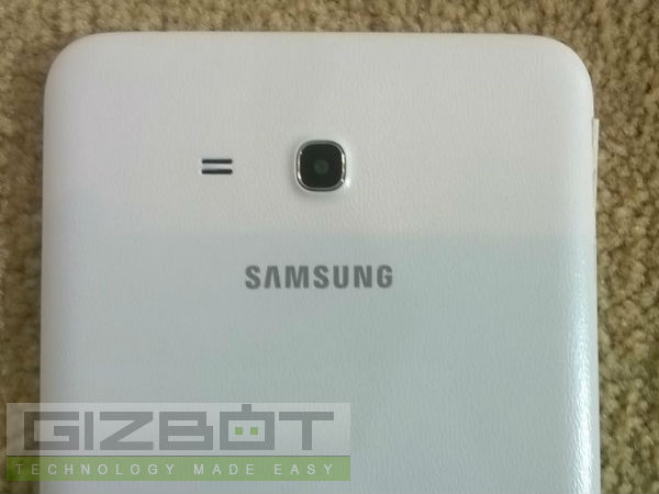 Samsung Galaxy Tab 3 Neo Launch Event Pictures Photos