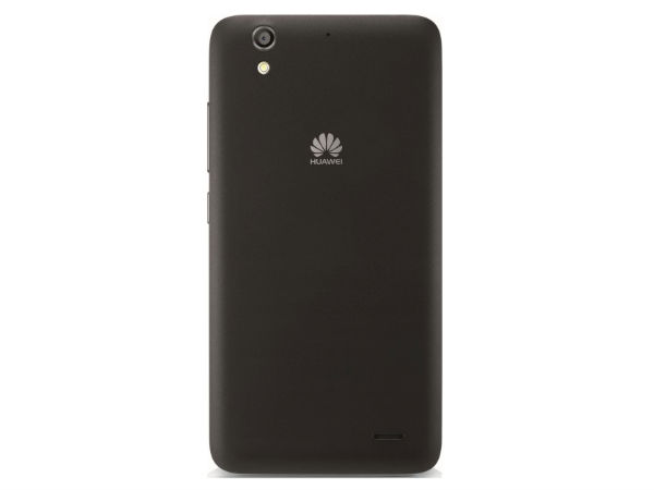 Huawei Ascend G630 Photos