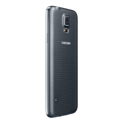 Samsung Galaxy S5 LTE Photos