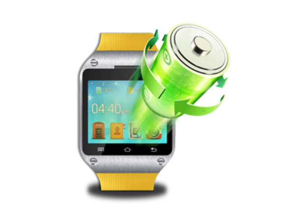 Spice Smart Pulse M-9010 Photos