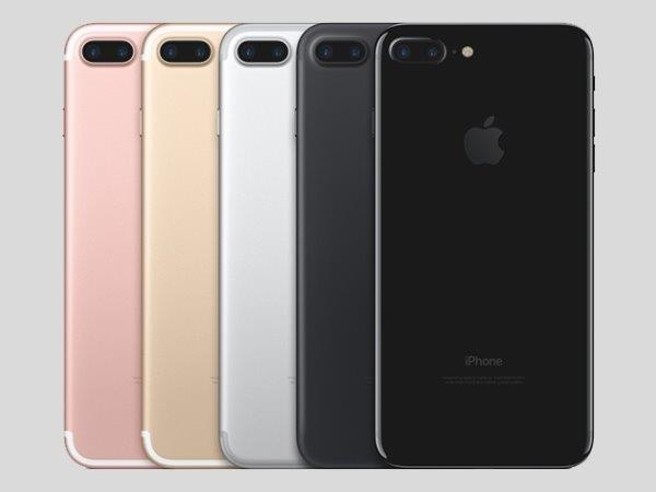 Apple Iphone 7 Plus Images Hd Photo Gallery Of Apple Iphone 7