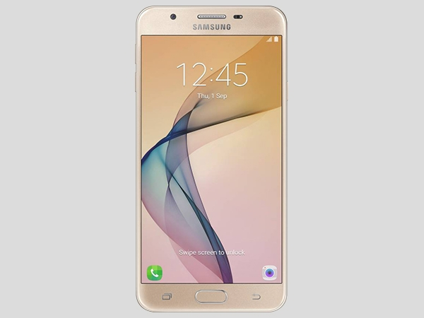 Samsung Galaxy J5 Prime Images Hd Photo Gallery Of Samsung Galaxy J5 Prime Gizbot