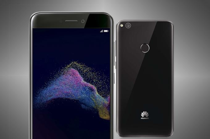 Huawei P8 Lite 2017 Images Hd Photo Gallery Of Huawei P8 Lite