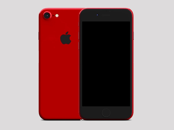 iphone 7 colors iphone 7 color varient images hd photo gallery of 11526
