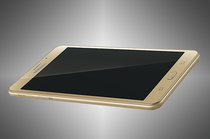 Samsung Galaxy J Max Photos